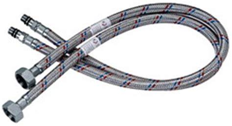capezzoli interni tubi idraulici zincati tubo zincato fm with tubi