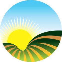 Charming Ranch Designs #10: Clipart-sunrise-icon.png
