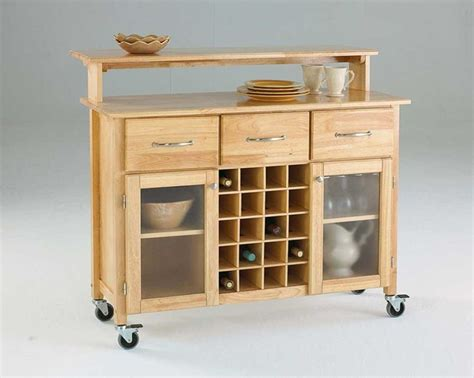 kitchen island cart target kitchen island cart target woodworking projects plans