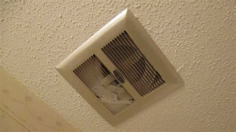 emerson pryne bathroom exhaust fan emerson pryne bathroom exhaust fan my web value