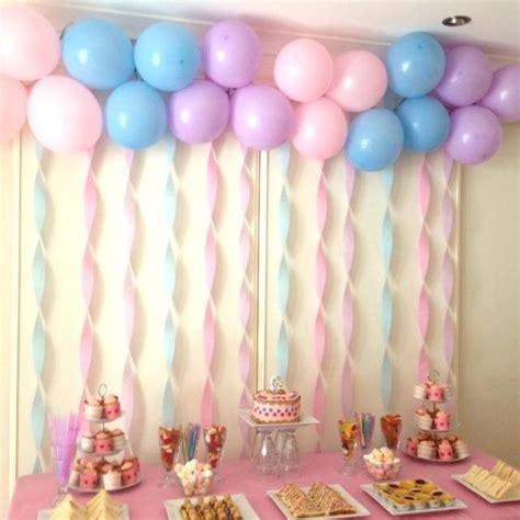 cheap centerpiece ideas birthday decorations