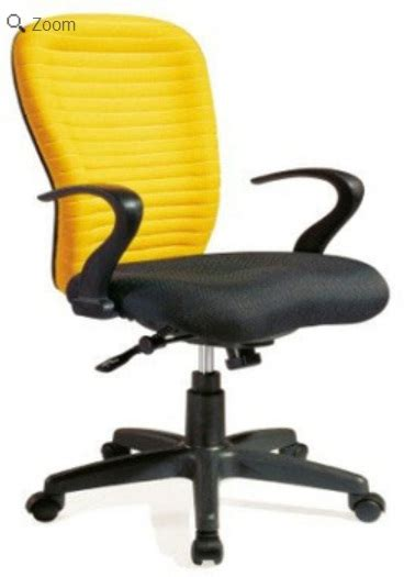 Revolving Chair Buy by Executive Revolving Chair Shopping Store To Buy