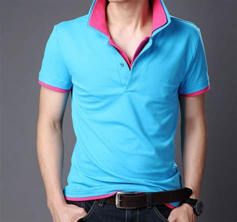 stylish design color combination polo t shirts wholesale buy polo t shirt polo t shirt