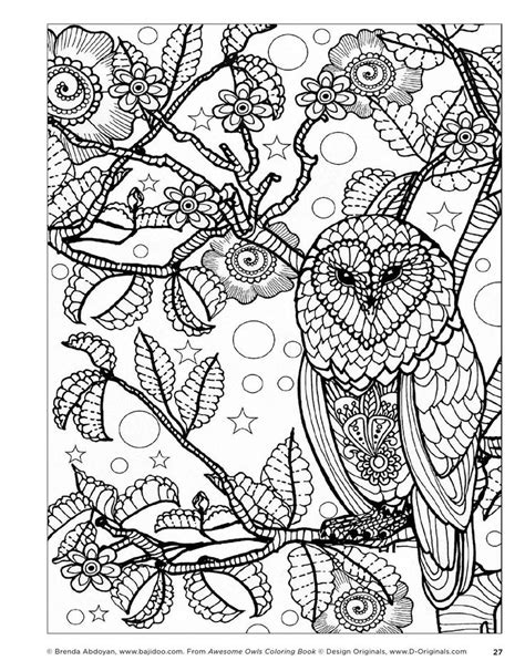 coloring book for adults publishers 5364 best coloring pages drawings images on