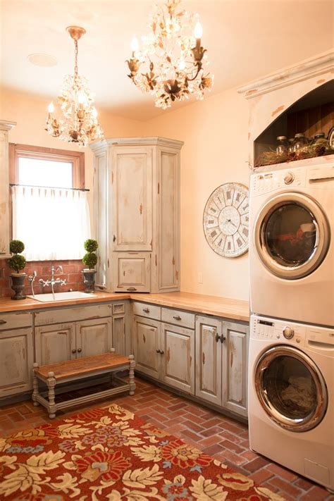 Kohler Farmhouse Sink Laundry Room Eclectic With Kohler Laundry Room Sinks