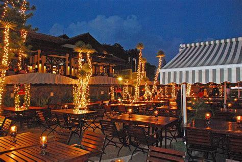 Wedding Di The Valley Bandung by 9 Cafe Paling Romantis Di Bandung Utara Klikhotel
