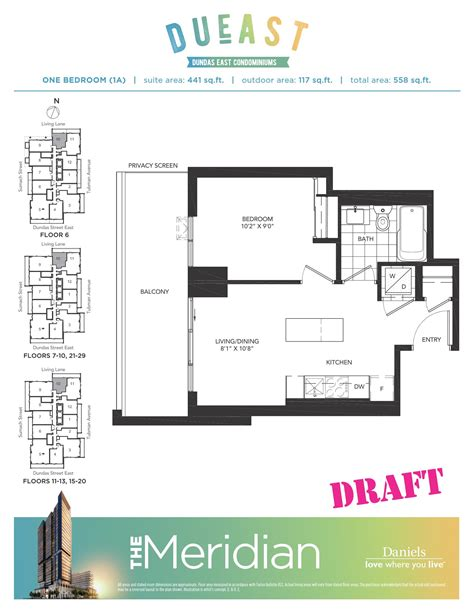 regent theatre floor plan regent theatre floor plan 28 images img floorplan
