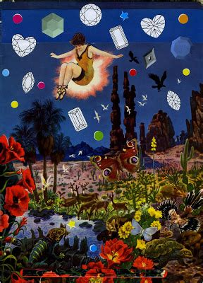 the beatles lucy in the sky with diamonds scrapiteria lucy in the sky with diamonds