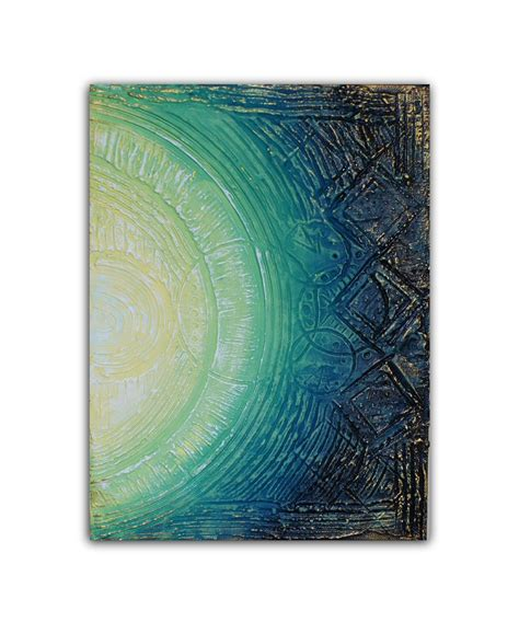 painting with texture on canvas textured abstract painting quot dimensions quot