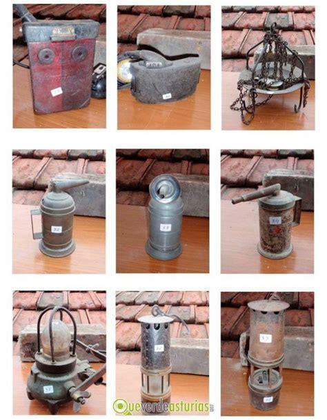 iluminacion historia historia de la iluminaci 243 n en la miner 237 a cursos y