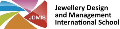 design management international jdmis jewellery design and management international