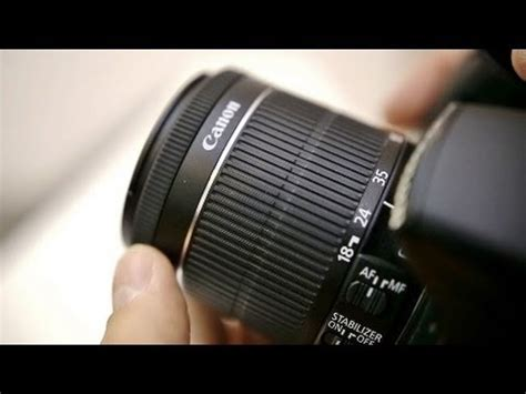 Cartridge Canon Cli 751 Cnncli751xl Clr B C M Y Gy For Berkualitas actual method of resetting canon mg5400 mg5410 mg5420 m doovi