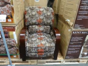 costco leather reclining furniture best sofa decoration