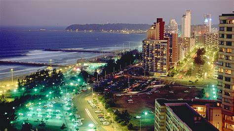 In Durban durban vacations 2017 package save up to 603 expedia