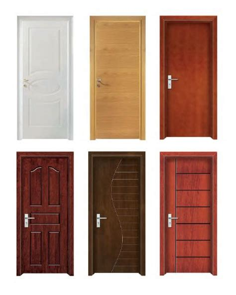 latest bedroom door designs carpenter work ideas and kerala style wooden decor
