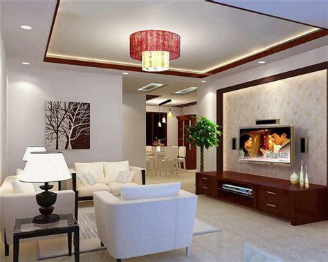 british home design tv shows ديكورات جبس للجدران