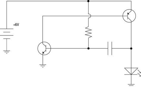 circuit diagram ground symbol free wiring