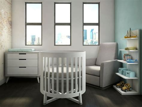 Top Of The Line Baby Cribs 17 Best Images About New Soren Collection From Tulip Line On Cribs And Tulip