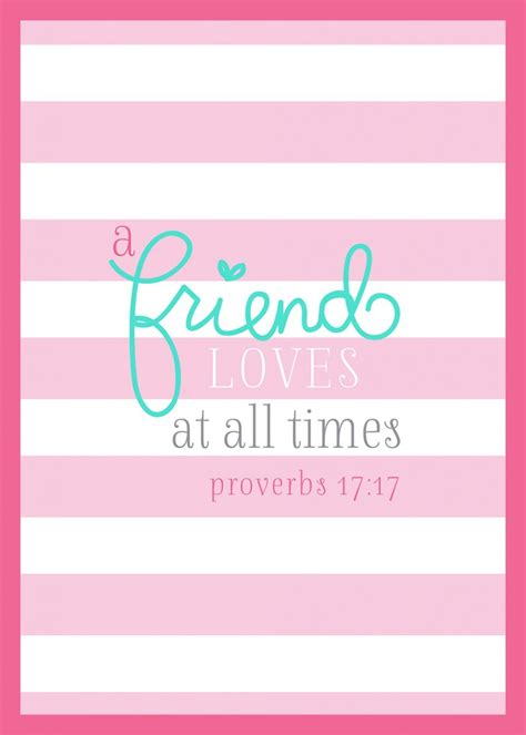 free images for friends a friend free printable