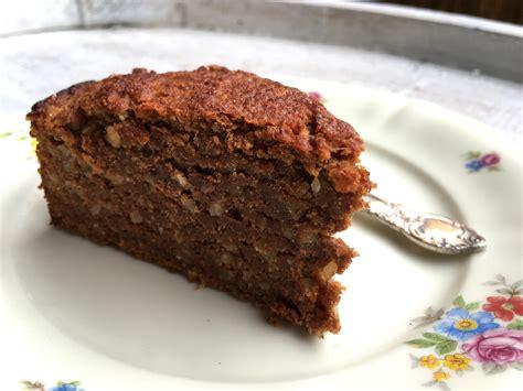 saftiger schoko nuss kuchen veganer saftiger schokoladen nuss kuchen auf basis