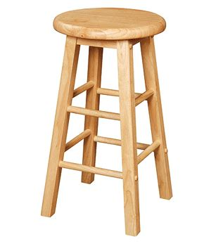 24 Inch Kitchen Stools by 24 Quot Kitchen Counter Stool
