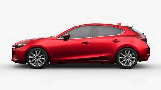 25 best 2016 mazda3 msrp wallpaper cool hd