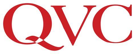 fileqvc logosvg wikimedia commons