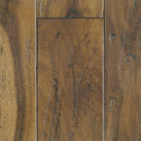 engineered hardwood engineered hardwood humidity level