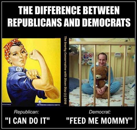 democrat memes democrat vs republican meme related keywords democrat vs