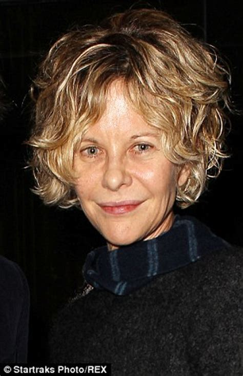 what does meg ryan look like now what does meg ryan look like today the gallery for gt meg