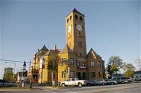 Macon County Court Records Macon County Alabama Genealogy Facts Records And Links