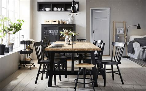 places  buy dining room furniture