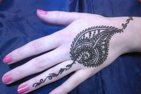 henna design software henna android tattoo pictures to pin on pinterest