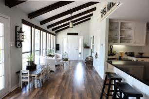 joanna gaines home design ideas exterior wall fans industrial loft design loft apartments