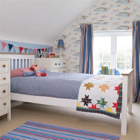 wallpaper kids bedrooms cool wallpaper for kids bedroom