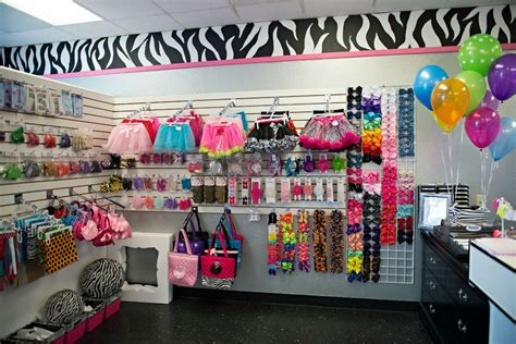 party themes store in durban a to zebra celebrations grand opening a to zebra