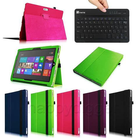 cover for windows surface folio cover for microsoft surface pro 3 12 inch