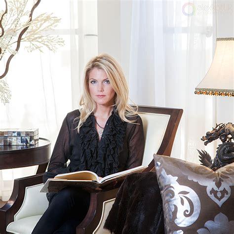 nyc business headshots corporate portrait photography