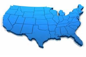 healthy communities anr branding toolkit