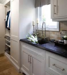 white shaker cabinetry design ideas
