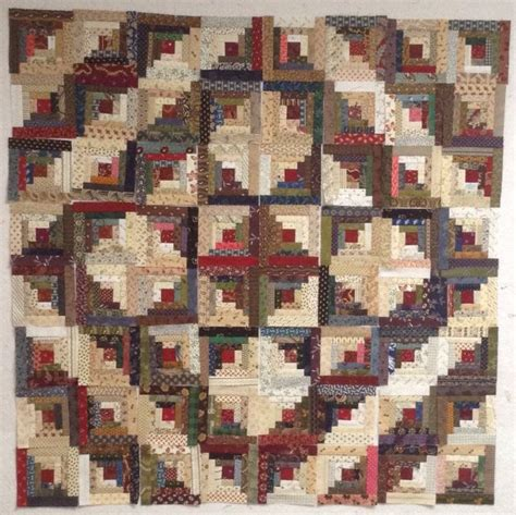 log cabin layouts 293 best log cabin quilt layouts images on log