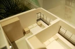 casa clementi floor plan casa clementi 5 rm floor plan singaporebrides wedding