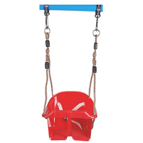 cheap baby swing seat online get cheap swing chair kids aliexpress com