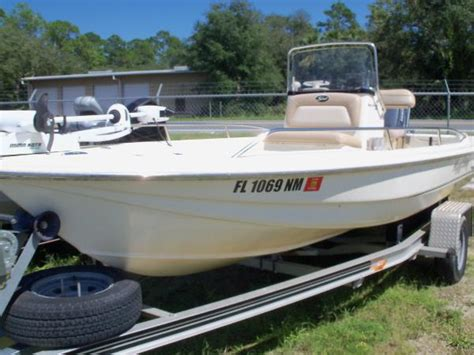 scout boats dealer cost scout 180 boats for sale