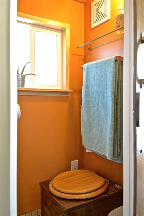 a r bathrooms palm to palm tiny house tiny house design