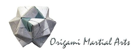 origami martial arts home for origami martial arts in woodstock