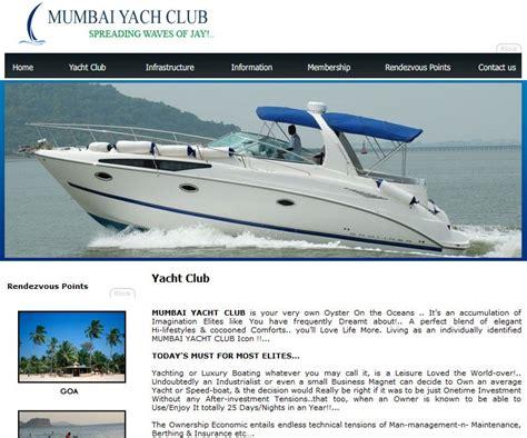 boat jokes yacht funny boat pics videos and jokes boards ie