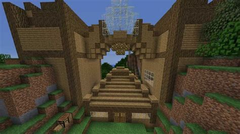 build your own mansion how to build your own pro mansion in minecraft