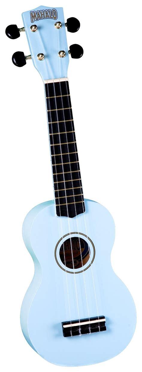blue song ukulele 1000 ideas about mahalo ukulele on ukulele