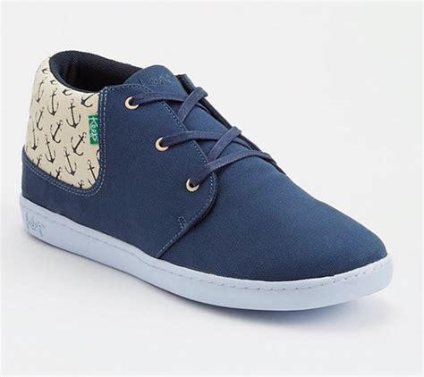 keep shoes keep x jackthreads shoe collaboration